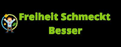freiheit-schmeckt-besser.de